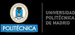 Newsletter Académica + Internacional