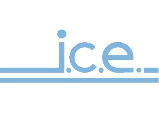 LogoICE2