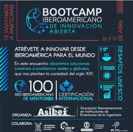 bootcamp1